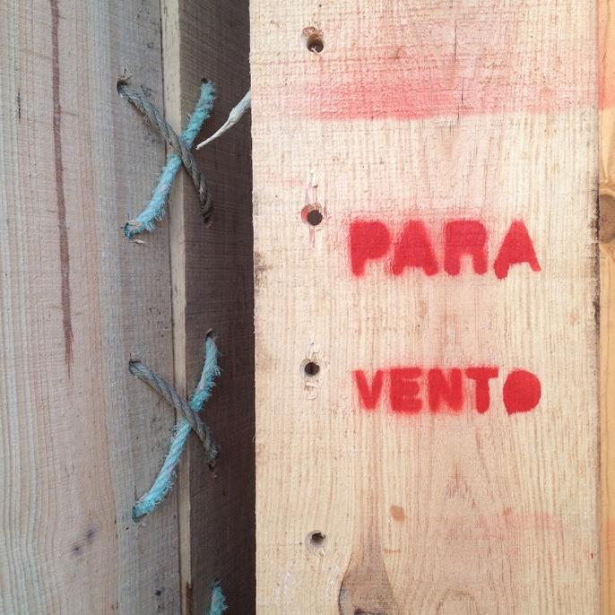 8_Paravento