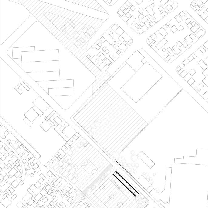 05_Malte Didrigkeit_Anna Döring Lageplan