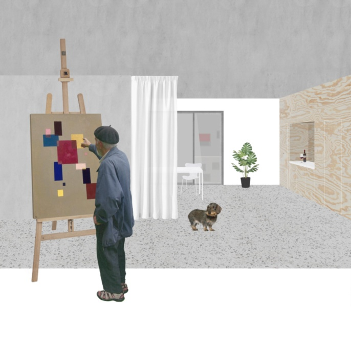 06_atelier