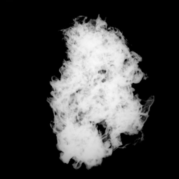 07_Röntgenbild