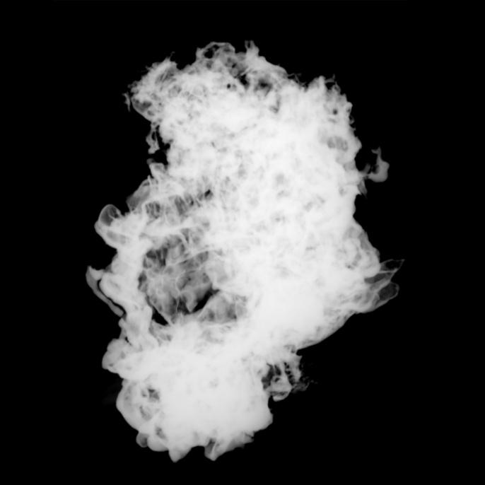 08_Röntgenbild