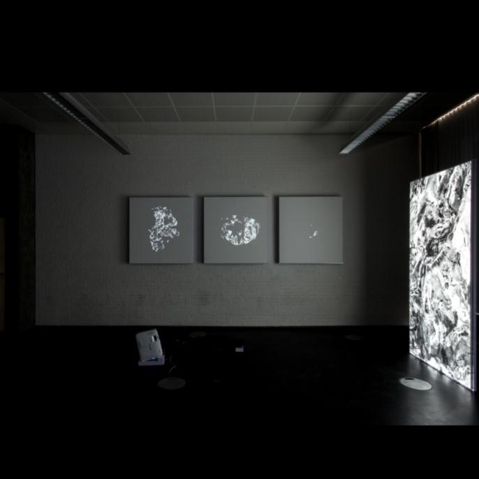 12_Foto Ausstellung3