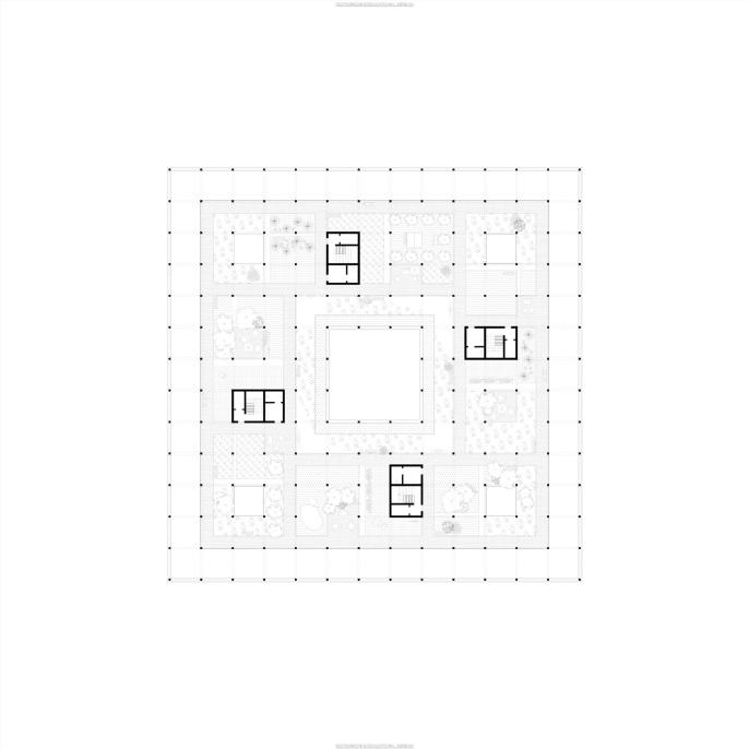 2_Grafik