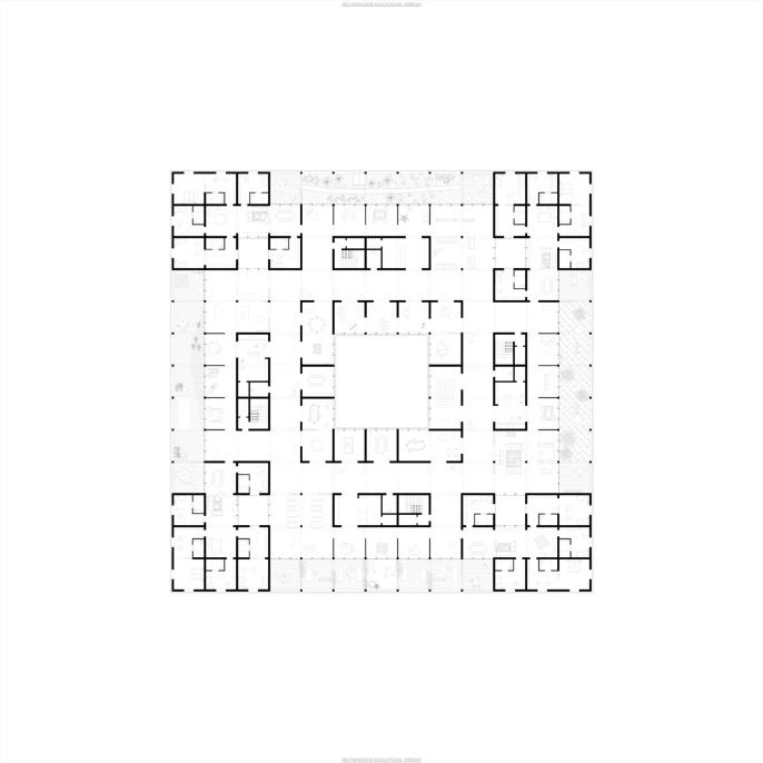 3_Grafik